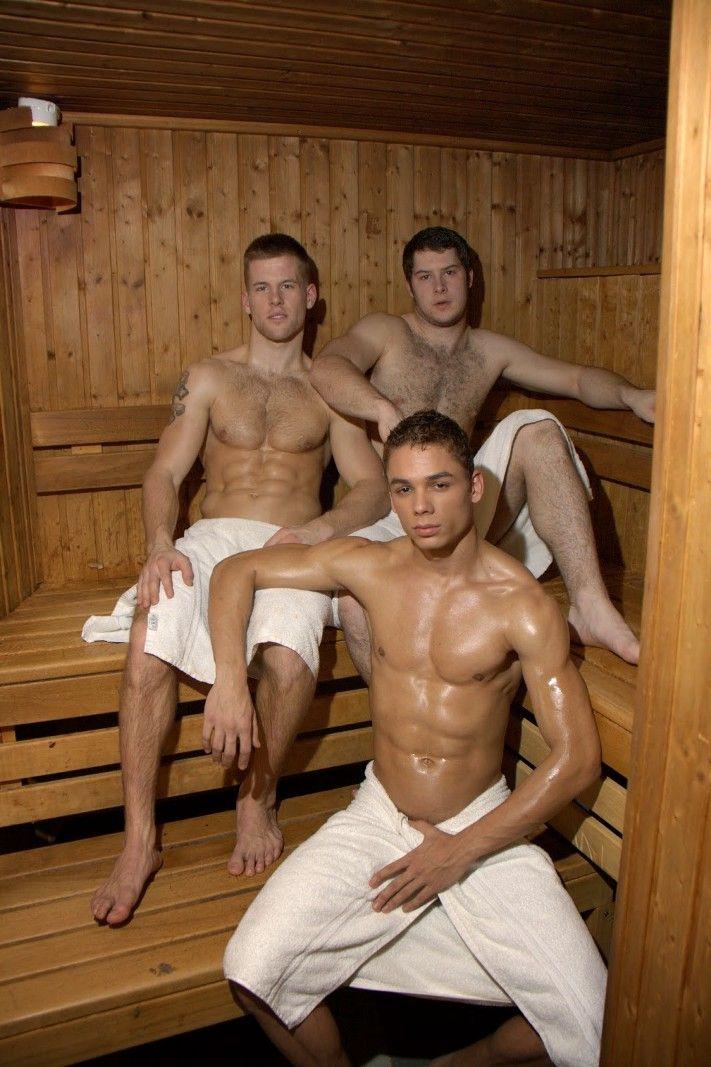 Bodyline Brisbane's Oldest Gay Men's Sauna Closing