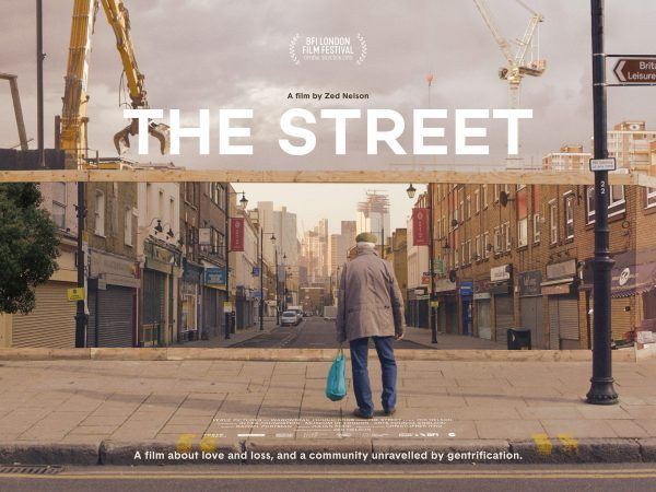 Review: The Street