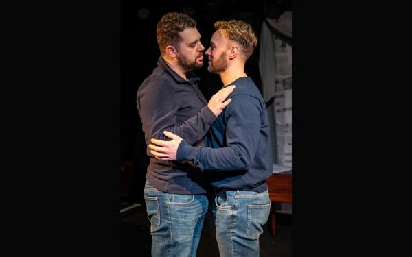 Classic operas given a queer twist with Opera Undone